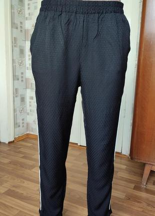 Штаны брюки.2 фото