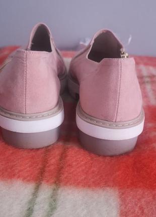 Класні туфлі сліпони макасіни💣💣💣💣💣4 фото