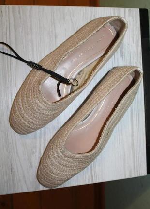 Красивые туфли1 фото