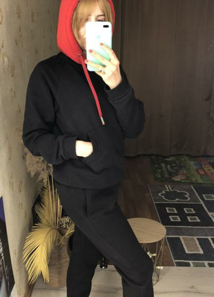 Спортивный костюм  брендовый elena pokalitsina