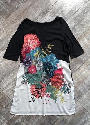 Платье george 14uk 42eur l-xxl
