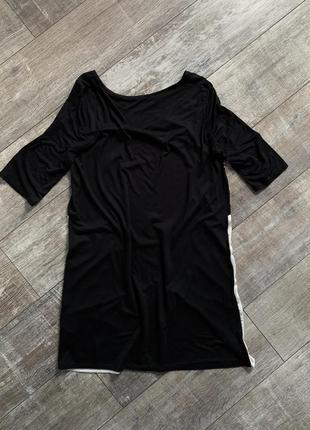 Платье george 14uk 42eur l-xxl5 фото