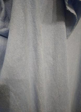 Отрез махровой ткани односторонний на простынь и полотенца