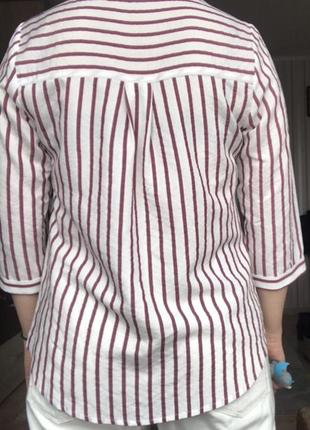 Блуза рубашка2 фото