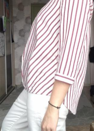 Блуза рубашка4 фото