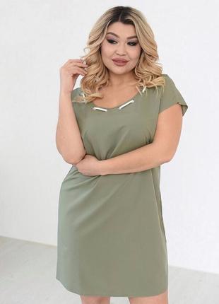 Платье3 фото