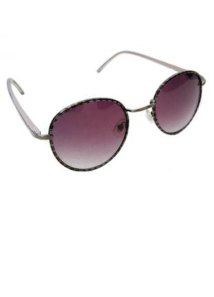 Фирменные очки cox