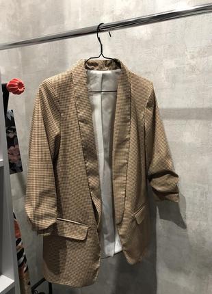 Пиджак, жакет4 фото