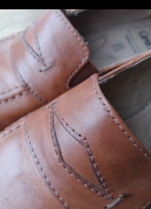 Туфли лоферы3 фото