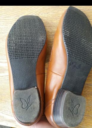 Туфли лоферы5 фото
