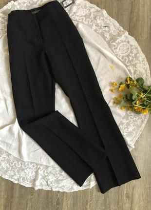 Красиві штани кльош