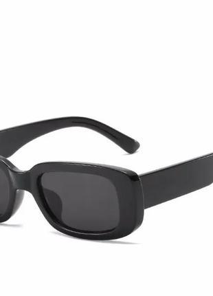 Сонцезахисні окуляри(тренд 2021)