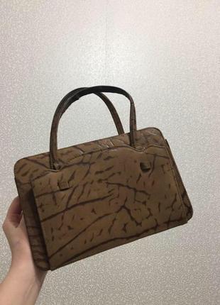 Дамская сумка ❤️