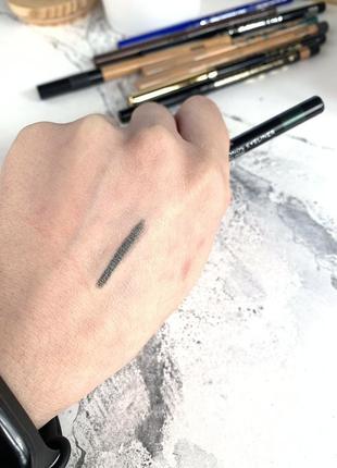 Автоматический карандаш для глаз от avon2 фото