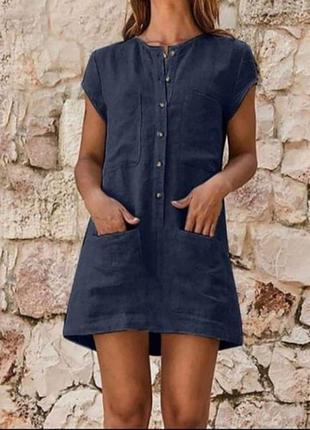 Женское платье3 фото