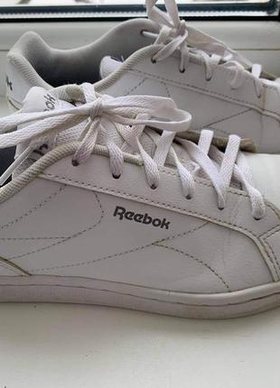 Reebok кросівки жіночі