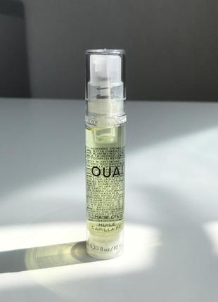 Масло для волос ouai hair oil 10мл