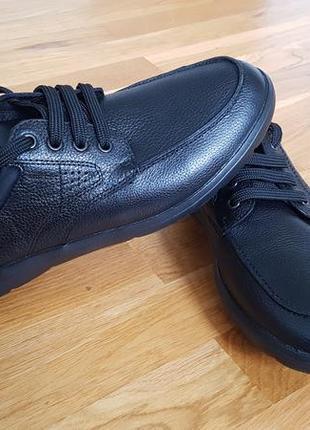 Взуття оригінальне чоловіче