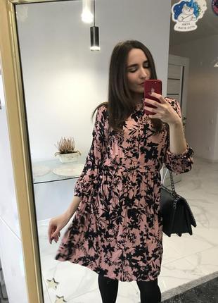 Сукня / плаття reserved
