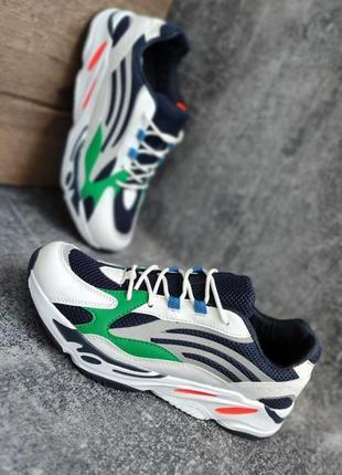 Мужские кроссовки3 фото