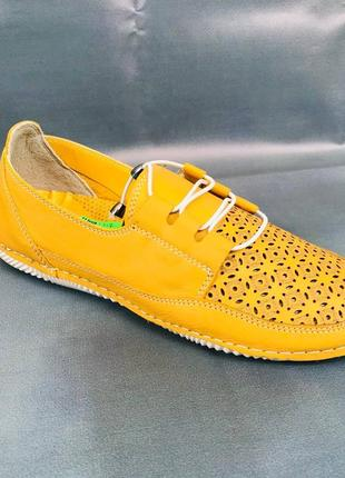 Женская обувь ( мокасины )