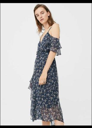 Платье  сарафан 100%вискоза 🤍🤍🤍сукня шикарна