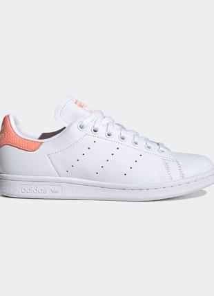 Кроссовки кеды adidas stan smith gazelle (42р по 44р) оригинал!