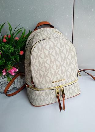 Купить брендовый рюкзак ,женский рюкзак