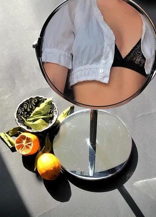 Дуже красивий топ, блуза2 фото