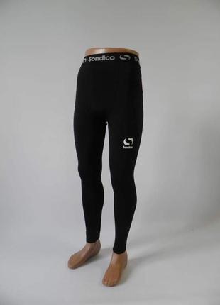 Термо штани sondico