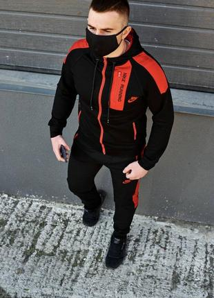 Огонь!цвета,размеры.спортивный костюм ,новая коллекция:весна 2020 года