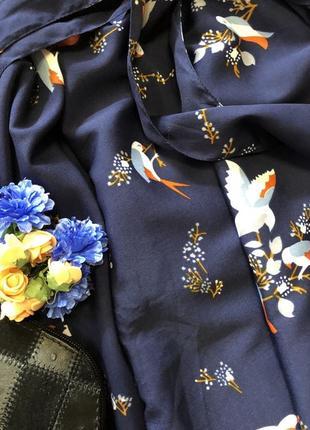Шикарное платье с пышной юбкой,anmol, размер 16-183 фото