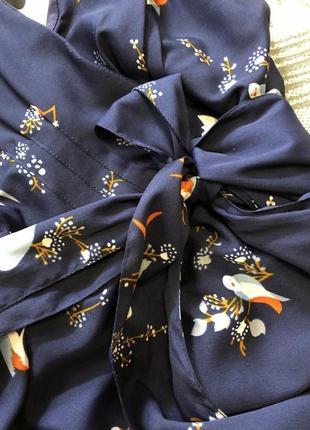 Шикарное платье с пышной юбкой,anmol, размер 16-184 фото