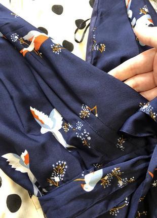 Шикарное платье с пышной юбкой,anmol, размер 16-185 фото