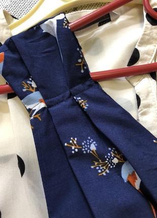 Шикарное платье с пышной юбкой,anmol, размер 16-186 фото