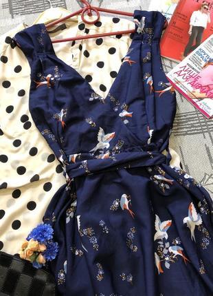 Шикарное платье с пышной юбкой,anmol, размер 16-188 фото