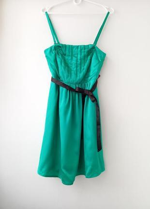 Плаття сарафан нове.