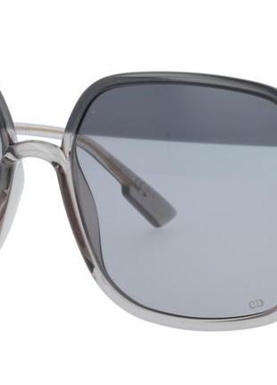 Солнцезащитные очки christian dior eyewear
