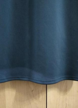 Вечернее платье quiz открытая спина коктельное7 фото