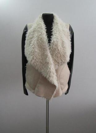 Стильна куртка billabong