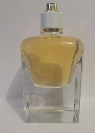 Hermes jour d´hermes парфюмированная вода 85 ml тестер
