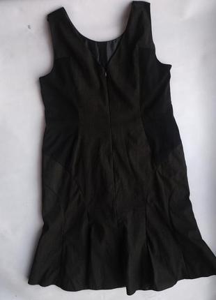 Платье next2 фото