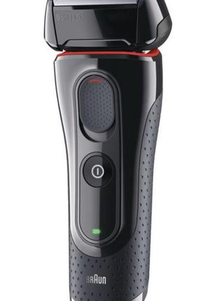 Электробритва braun series 5 5020 s