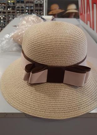 Шляпа шляпка4 фото
