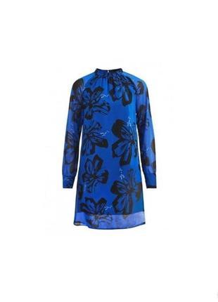 Платье vila3 фото