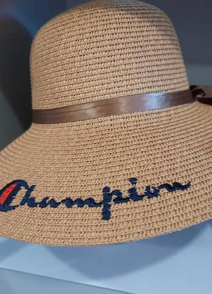 Шляпка шляпка4 фото