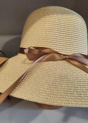 Шляпка шляпка3 фото