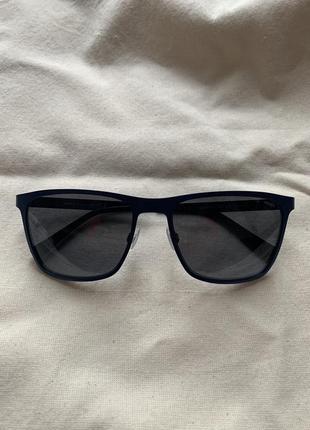 Мужские классические очки