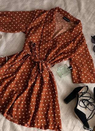 Платье / сукня🍄