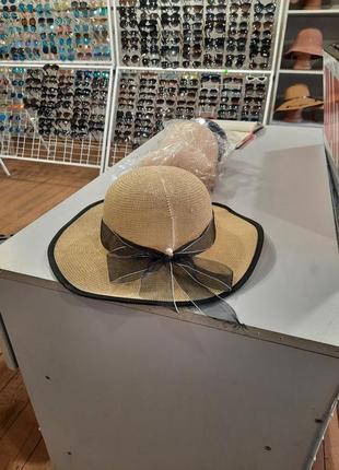Шляпа3 фото